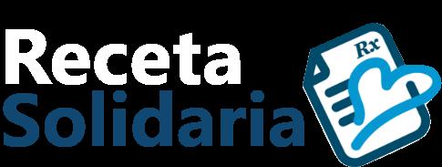 Receta Solidaria