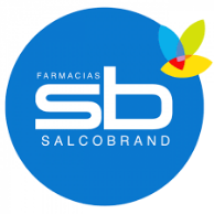 <br /> <b>Notice</b>:  Undefined index: name_farmacia in <b>/home/abbott/public_html/wp-content/themes/receta-solidaria/front-page.php</b> on line <b>198</b><br />
