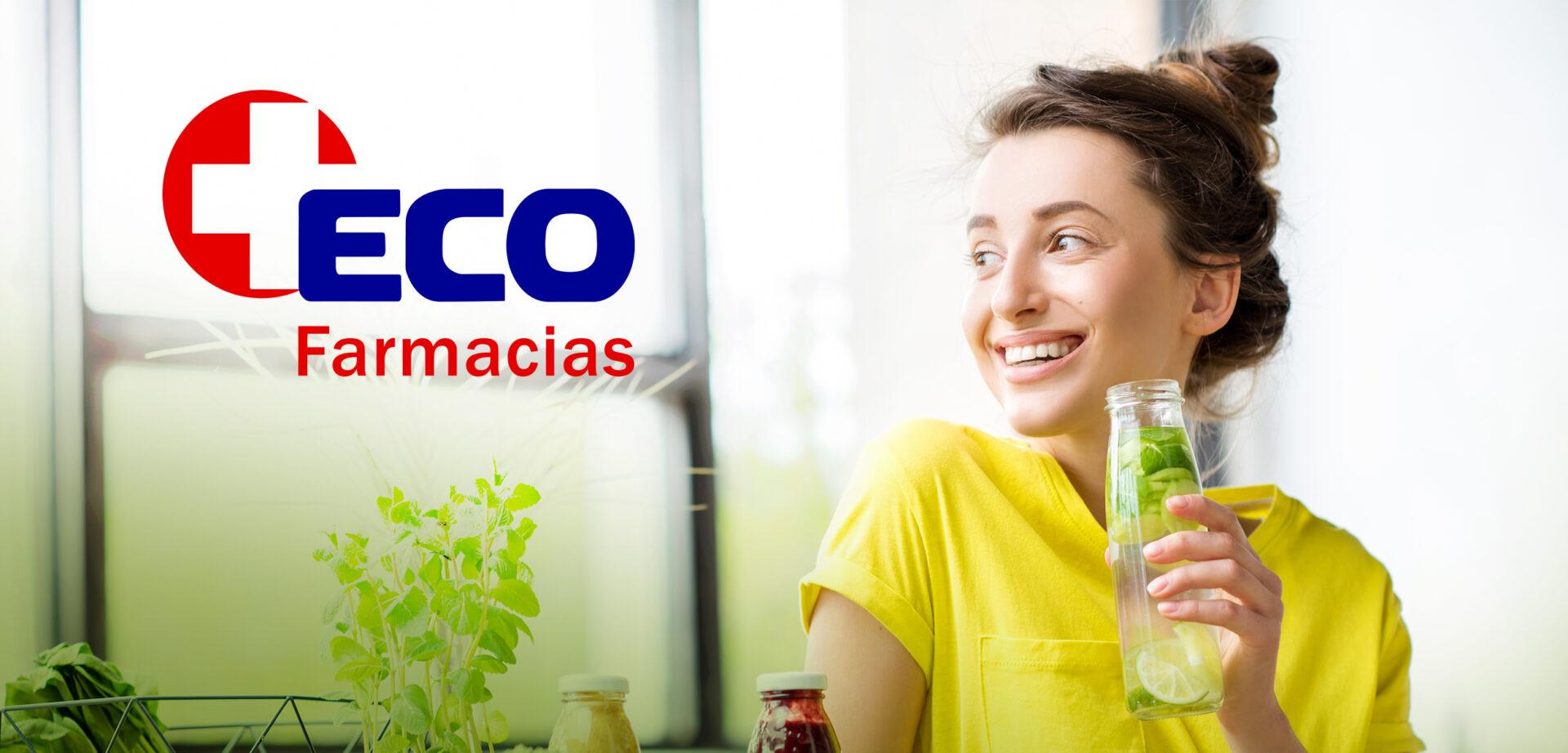 Una nueva farmacia online en Receta Solidaria